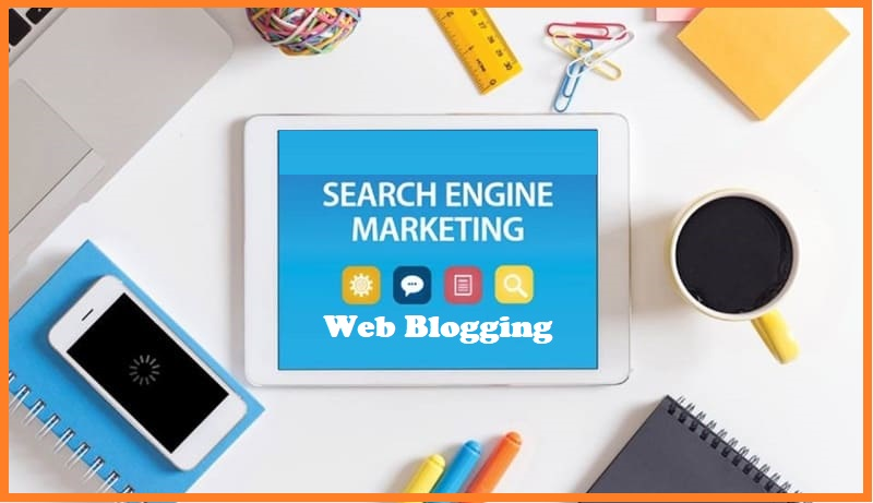 Search Engine Marketing 101 For Corporate Sites